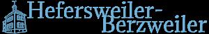 Hefersweiler-Berzweiler